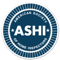ashi inspection services