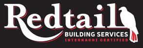 Redtail Building Services